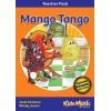 Mango Tango - Teacher's Pack