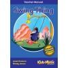 Swing Thing - Teacher's Manual