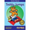 Teddy Jumps - Teacher's Manual