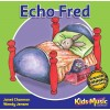 Echo Fred - CD