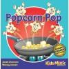 Popcorn Pop - CD