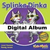 Splinka Dinka - Digital Album