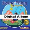 Swing Thing - Digital Album