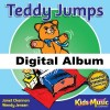 Teddy Jumps - Digital Album