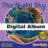The Night Sky - Digital Album