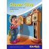Clever Clive - Poem Set 2