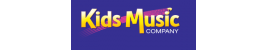 Kids Music Company - Online Shop
