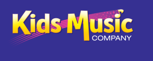 Kids Music Company Coupons and Promo Code